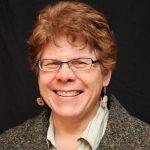 Marcia Powell